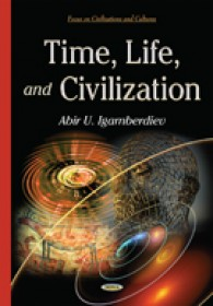Time, Life, and Civilization